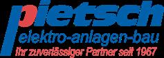 Pietsch Elektro-Anlagen-Bau GmbH